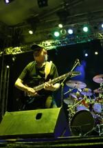 balazs-feco-band-peninsula-2012-targu-mures-5