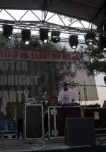 facem-records-peninsula-2012-targu-mures-1