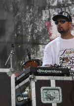 facem-records-peninsula-2012-targu-mures-2
