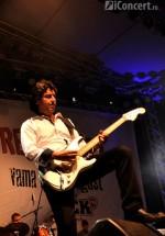 folk-you-2012-vama-veche-62