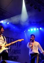 folk-you-2012-vama-veche-64