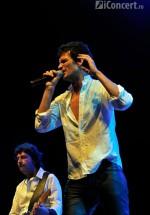 folk-you-2012-vama-veche-84