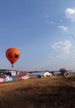 peninsula-2012-targu-mures-2
