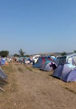 peninsula-2012-targu-mures-8