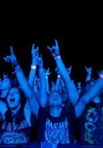 sziget-festival-2012-day-0-budapest-10