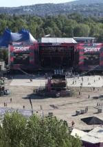 sziget-festival-2012-day-0-budapest-2