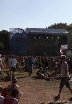 sziget-festival-2012-day-0-budapest-20
