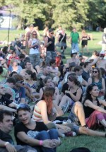 sziget-festival-2012-day-0-budapest-22