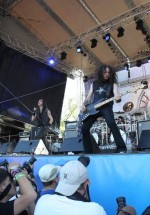 sziget-festival-2012-day-0-budapest-29