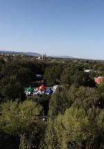 sziget-festival-2012-day-0-budapest-3