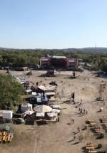 sziget-festival-2012-day-0-budapest-30