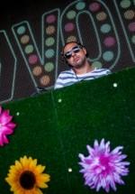 sziget-festival-2012-day-0-budapest-31