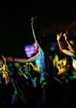 sziget-festival-2012-day-0-budapest-33