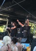 sziget-festival-2012-day-0-budapest-35