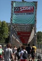 sziget-festival-2012-day-0-budapest-37