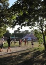 sziget-festival-2012-day-0-budapest-4