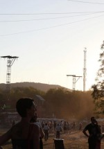 sziget-festival-2012-day-0-budapest-9