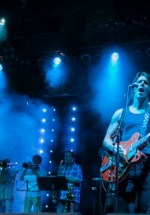 sziget-festival-2012-day-1-2-18
