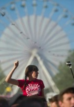 sziget-festival-2012-day-1-2-23