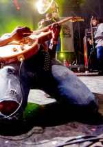 sziget-festival-2012-day-1-2-25