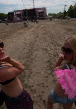 sziget-festival-2012-day-1-2-38