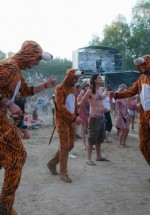 sziget-festival-2012-day-1-2-4