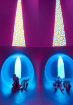 sziget-festival-2012-day-1-2-45