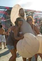 sziget-festival-2012-day-1-2-48