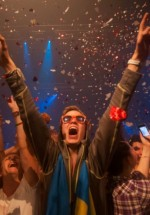 sziget-festival-2012-day-1-2-5