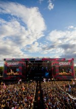 sziget-festival-2012-day-3-4-10
