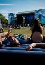 sziget-festival-2012-day-3-4-11