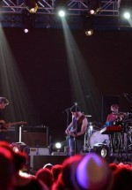 sziget-festival-2012-day-3-4-18
