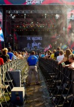 sziget-festival-2012-day-3-4-23