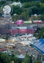 sziget-festival-2012-day-3-4-29