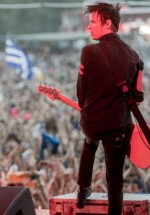 sziget-festival-2012-day-3-4-42