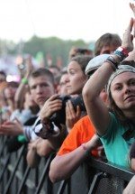 sziget-festival-2012-day-3-4-47