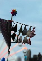 sziget-festival-2012-day-5-1