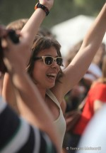 sziget-festival-2012-day-5-10