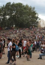 sziget-festival-2012-day-5-11