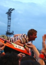sziget-festival-2012-day-5-12