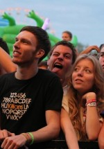 sziget-festival-2012-day-5-14