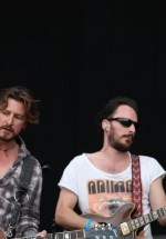 sziget-festival-2012-day-5-15