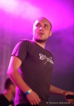 sziget-festival-2012-day-5-19