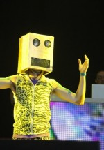 sziget-festival-2012-day-5-20
