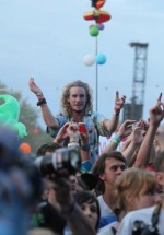sziget-festival-2012-day-5-29