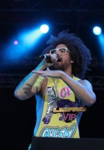sziget-festival-2012-day-5-33