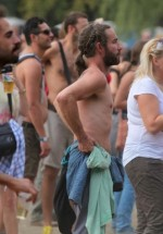 sziget-festival-2012-day-5-36