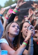 sziget-festival-2012-day-5-46