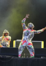 sziget-festival-2012-day-5-47