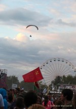 sziget-festival-2012-day-5-49